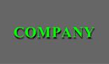 Logo Text Animation