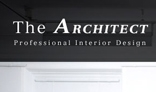 The Architect Interior Design Theme - 6 PSD Set