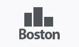Boston - Wordpress Theme