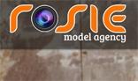 Rosie | Model Agency