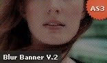 Blur Banner V2