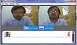Camera Screenshot