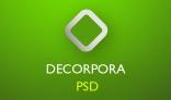 Decorpora