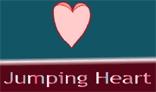 Jumping Heart