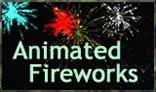 Animated FireWorks