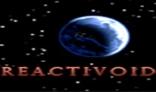 Reactivoid