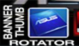 Banner-Thumb Rotator