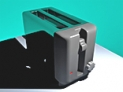 Tostadora - toaster