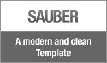 Sauber Theme