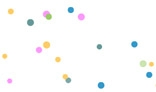 Simple colored snow. AS2.0. Flash animation 0.7Kb only.