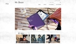 PSD TEMPLATE  SHOPPING