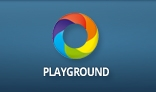 Playground - Responsive WordPress Theme