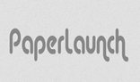 PaperLaunch
