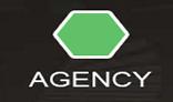 Design Agenty