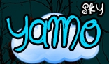 YAMO SKY One Page Template HTML 5 CSS3
