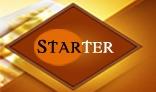starter_2013_Corporate_PSD_Template
