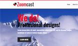 Zoomcast