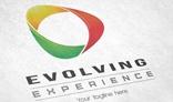 Evolving Experience logo