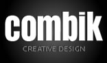 Combik - HTML5 JS Animated