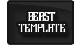Beast Template [Forum Thread Design]