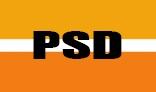 Sheru- Multi-purpose PSD Template