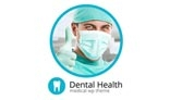 Dental Health - Medical Wordpress Theme