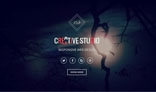 Creative Studio - Multipurpose Premium HTML Theme