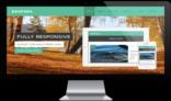 Despina Responsive HTML5 Template