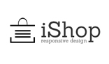 iShop Responsive WooCommerce Template