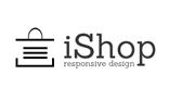 iShop Responsive WooCommerce Template