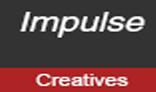 Impulse - Multipurpose PSD Template