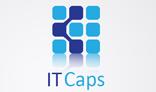 ITCaps