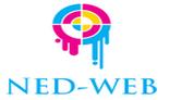 Erasmus (Ned-Web)