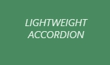 lightweight accordion