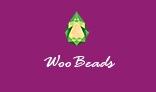 WooBeads