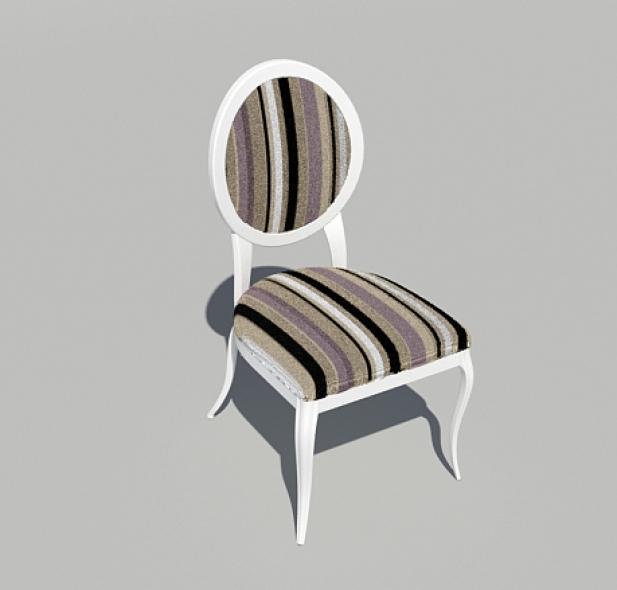 chair classic, armchair