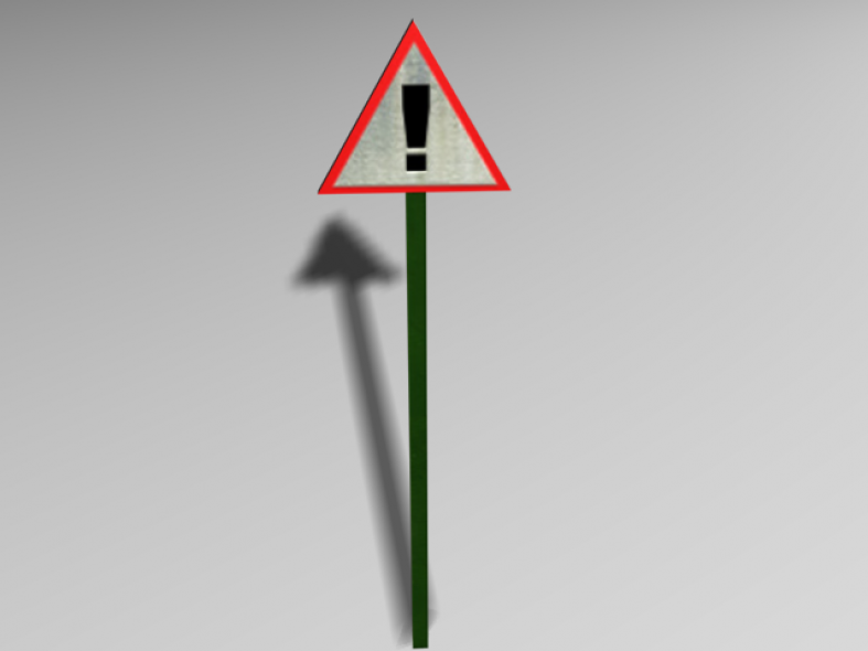 Traffic Signal (Game Models)