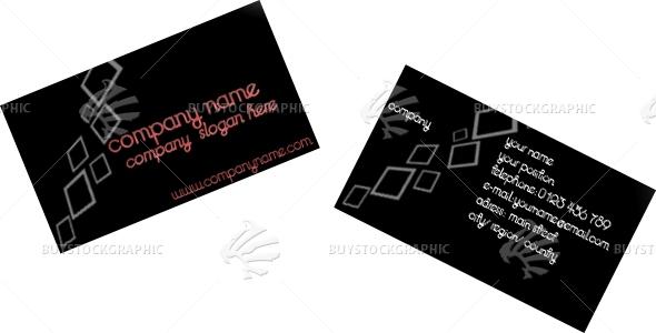 polaroid inserts card