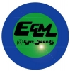 avatar EGMSounds