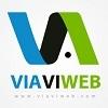 avatar viaviwebtech