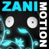 zanimotion