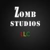 avatar zomb studios