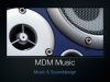 avatar mdmmusic