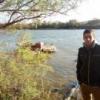 avatar Younes_Chehmat