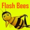 flashbees