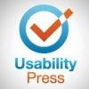avatar usabilitywordpress