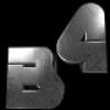 blend4design