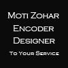 motizohar
