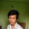 Dipendra_Thapa