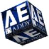 avatar aedaddy